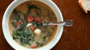 Kale_and_potato_soup