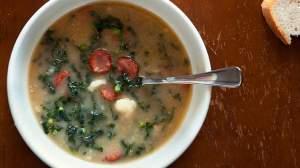 Kale_and_potato_soup